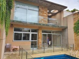 Foto Casa en Venta en  Caballito ,  Capital Federal  Cucha Cucha al 600