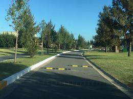 Foto thumbnail Terreno en Venta en  El Principado,  Countries/B.Cerrado  El Principado