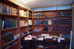 Foto Oficina en Alquiler | Venta en  La Plata ,  G.B.A. Zona Sur  Calle 49  entre 12 y diagonal 74