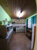 Foto PH en Venta en  Llavallol,  Lomas De Zamora  Lujan N° al 1100