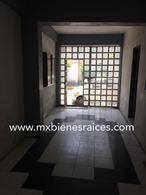 Foto Edificio Comercial en Venta | Renta en  Romero,  Nezahualcóyotl  Edificio habitacional  sobre Agustín Iturbide