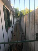 Foto Casa en Venta en  Muñiz,  San Miguel  jose manuel estrada 1069