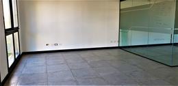 Foto Oficina en Alquiler en  Guemes ,  Mar Del Plata  GARAY 1700