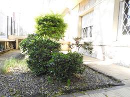 Foto Apartamento en Venta en  Pocitos ,  Montevideo  26 de Marzo al 1500
