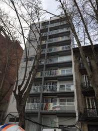 Foto Departamento en Venta en  Tres Cruces ,  Montevideo  Tres Cruces