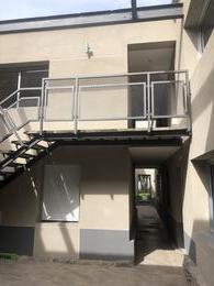 Foto Apartamento en Venta en  Prado ,  Montevideo  Apartamento 2 dormitorios Prado a estrenar con patio
