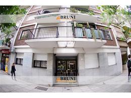 Foto thumbnail Departamento en Alquiler en  Caballito ,  Capital Federal  Av. Acoyte al 600