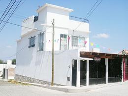 Foto Casa en Venta en  Barrio La Magdalena,  Tequisquiapan  Formidable casa, buenos espacios
