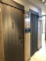 Foto Oficina en Venta en  Tribunales,  Centro (Capital Federal)  Lavalle al 1500