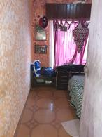 Foto Casa en Venta en  Parque San Martin,  Merlo  Curapaligue al 800