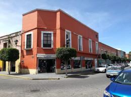 Foto Local en Renta en  Tlaxcala Centro,  Tlaxcala  Local en Renta en centro historico de Tlaxcala