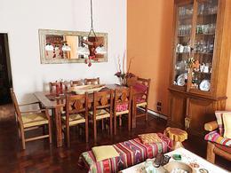 Foto PH en Venta en  Saavedra ,  Capital Federal  Miller al 4100