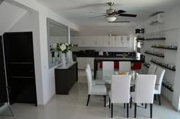 Foto Casa en Venta en  Alamos II,  Cancún  Casas en Venta en Cancun