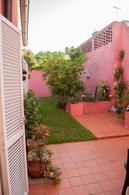 Foto Casa en Venta en  S.Fer.-Vias/Centro,  San Fernando  3 de Febrero al 2300
