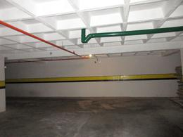 Foto Departamento en Venta en  Granda Centeno,  Centro Norte  Suite a estrenar en el Quito Tennis, 1.5 baños
