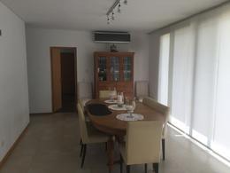 Foto Casa en Venta | Alquiler en  Albanueva,  Countries/B.Cerrado (Tigre)  Barrio Albanueva