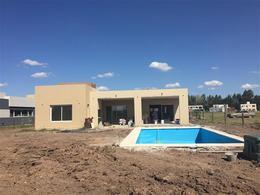 Foto Casa en Venta en  Canning,  Ezeiza  CASA EN VENTA: CANNING : : BARRIO DON JOAQUIN
