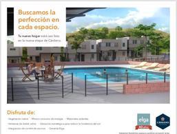 Foto Casa en Venta en  Cárdeno Residencial,  Hermosillo  CASA EN VENTA EN CARDENO RESIDENCIAL AL NORTE DE HERMOSILLO SONORA