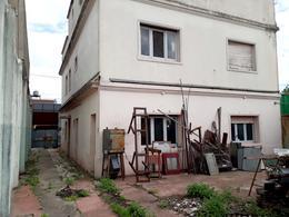 Foto thumbnail Casa en Venta en  Villa Riachuelo ,  Capital Federal  Gral J De Madariaga al 6400