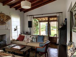 Foto Casa en Venta | Alquiler en  Santa Barbara,  Countries/B.Cerrado (Tigre)  Camino Bancalari 3901~ Santa Bárbara~