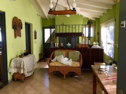 Foto Casa en Venta en  Ezeiza,  Ezeiza  CINA CINAS al 500