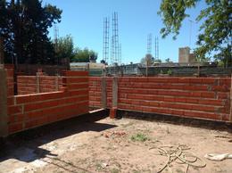 Foto thumbnail Departamento en Venta en  Parque El Virrey,  Alta Gracia  COntantini Nº 50