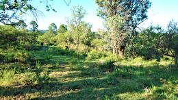 Foto Terreno en Venta en  Villa Del Dique,  Calamuchita  LOTES - VILLA DEL DIQUE