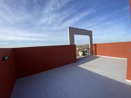 Foto Departamento en Venta en  Villa Ballester,  General San Martin  San Juan al 4500 entre Pueyrredón y Witcomb