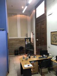 Foto Edificio Comercial en Venta en  Capital Federal ,  Capital Federal   Venta Edificio de Uso Profesional en PH, Sobre Santiago del Estero al 400