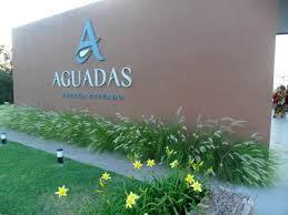 Foto Terreno en Venta en  Funes ,  Santa Fe  Aguadas - Funes