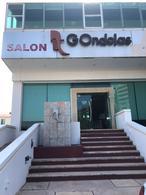 Foto Local en Renta en  Milenio,  Querétaro  Local Comercial en Renta Milenio III