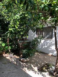 Foto Casa en Alquiler en  Zona Oeste,  Rosario  Bolivia 354