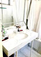 Foto thumbnail Departamento en Venta en  Las Cañitas,  Palermo  Arce al 700