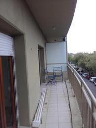 Foto Departamento en Venta en  Capital ,  San Juan  General Acha entre 25 de Mayo y Pedro Echague