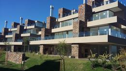 Foto Departamento en Venta en  Las Piedras ,  Los Castaños  Las Piedras - Condominio Nordelta