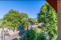 Foto Departamento en Venta en  La Plata ,  G.B.A. Zona Sur  Diagonal 74 27 y 67