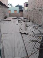 Foto Local en Venta en  Chorrillos,  Lima  Defensorres del Morro