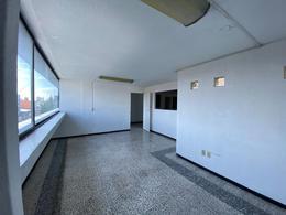 Foto Oficina en Renta en  Centro,  Toluca  RENTA DE ESPACIO COMERCIAL PISO 3 EN TOLUCA CENTRO