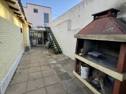 Foto Casa en Venta en  Cerro De Las Rosas,  Cordoba  Diaz de la Peña al 4000