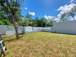 Foto Casa en Venta en  San Bernardino,  San Bernardino  San Bernardino, zona Superseis