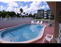 Foto Departamento en Venta en  Hollywood,  Miami-dade  al 2700
