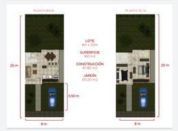 Foto Casa en Venta en  Gran San Pedro Cholul,  Mérida  Casa en venta en zona Mérida, Cholul