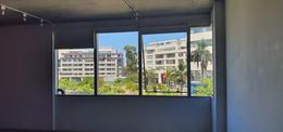 Foto Oficina en Venta en  Puerta Norte,  El Portal  Avenida de los Lagos  al 6800