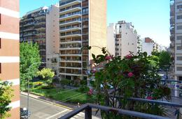 Foto thumbnail Departamento en Alquiler en  Palermo ,  Capital Federal  Charcas al 3300