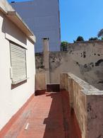 Foto Casa en Venta en  Caballito ,  Capital Federal  Jose Bonifacio 535