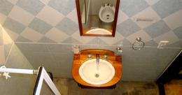 Foto Hotel en Venta en  Colon ,  Entre Rios  Complejo de cabañas con arroyo