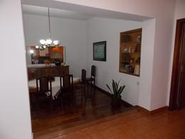 Foto PH en Venta en  Nuñez ,  Capital Federal  CRISOLOGO LARRALDE al 2100