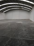 Foto Bodega Industrial en Renta en  Granada,  Miguel Hidalgo  BODEGA LAGO TANGAÑICA BR 55700