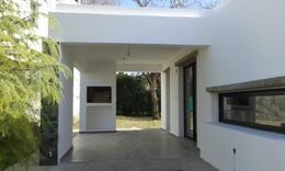 Foto Casa en Venta en  Villa Allende,  Cordoba Capital  Housing El Remanso