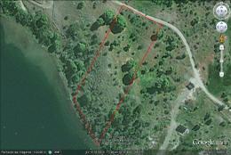 Foto thumbnail Campo en Venta en  Trevelin,  Futaleufu  Lago Rosario